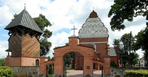 Brok,_Kościół_św._Andrzeja_Apostoła__fotopolska.eu_(331436)[1].jpg